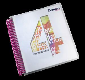 Neues_Domino_Handbuch
