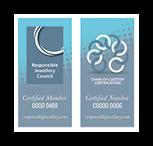 Zertifikat_RJC Logos 2015_klein