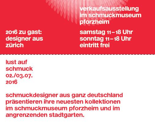LustaufSchmuck-News_Info2016